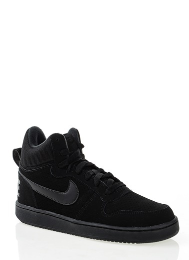Wmns Nike Court Borough Mid-Nike